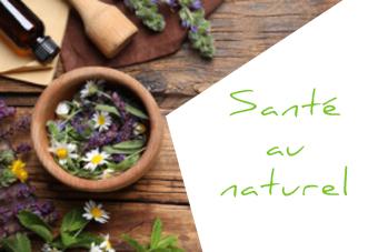 Santé au naturel phytothérapie naturoapthie_Carolyne Mathieu Ruaudel_moulins