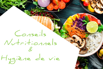 conseils nutrition_Carolyne Mathieu Ruaudel moulins
