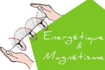 magnétisme énergétiquel_Carolyne Mathieu Ruaudel moulins